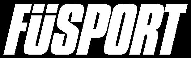 Fusport Boots